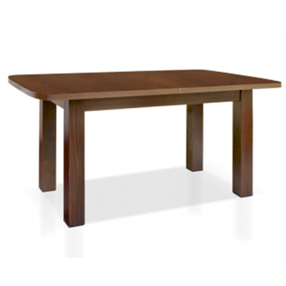 Stół drewniany STF15 90x160/200