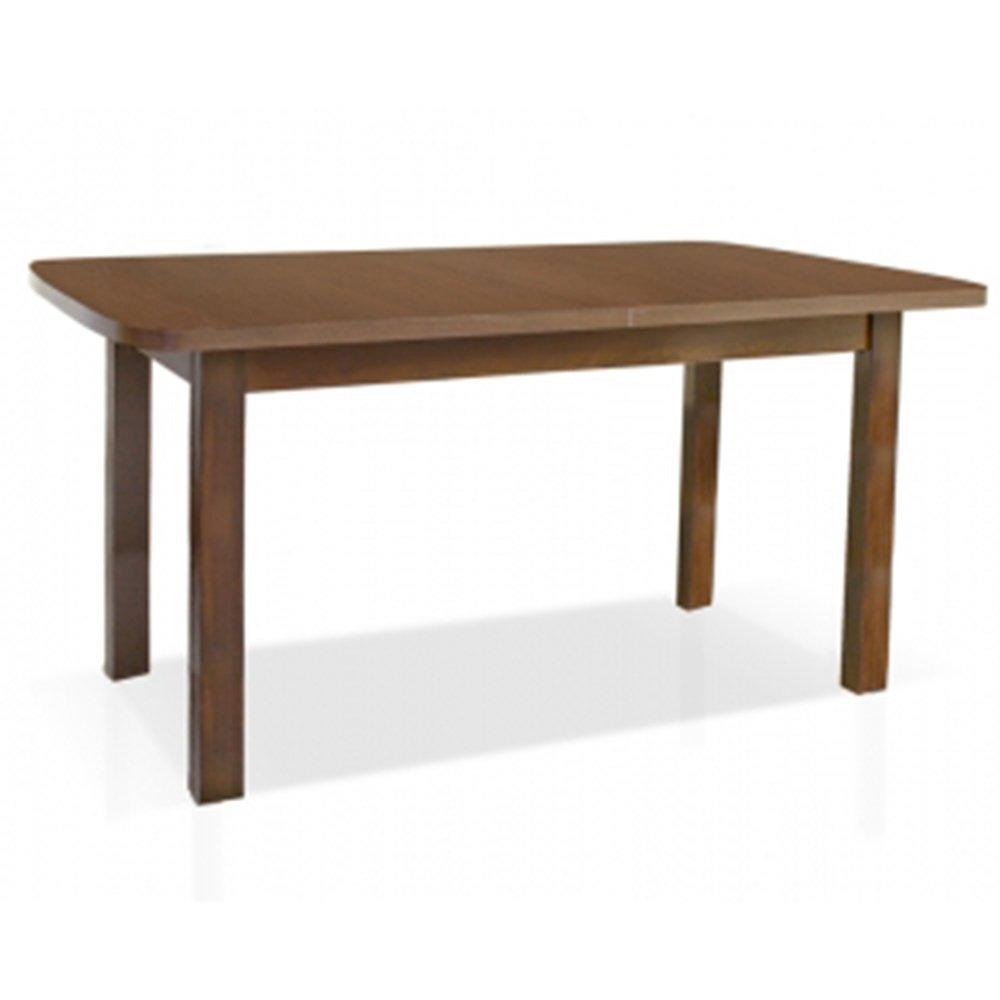 Stół drewniany STF17 90x160/200