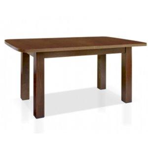Stół drewniany STF35 90x160/240
