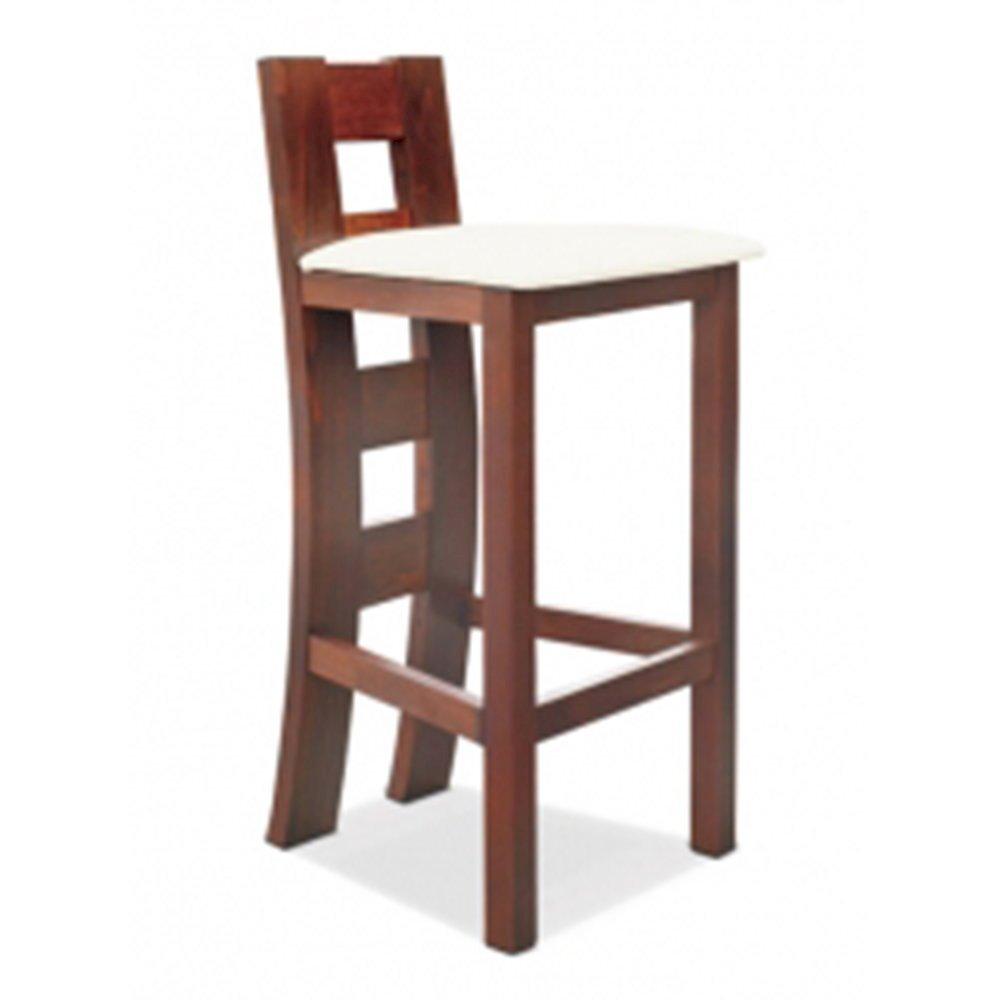 Hoker drewniany H39/2