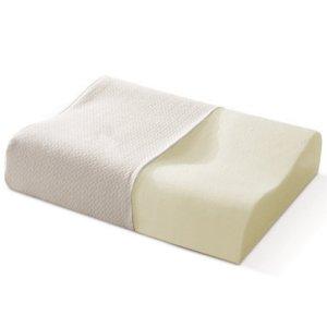 Poduszka Termoelastic