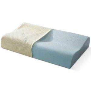 Poduszka Watergel