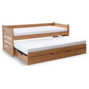 Łóżko Piętrowe For 2 Plus