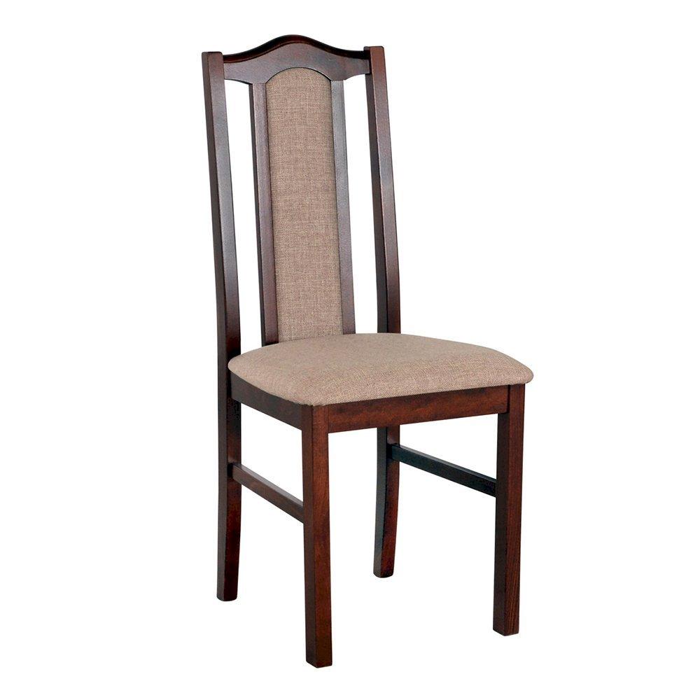 Krzesło drewniane Boss II