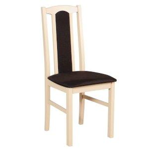 Krzesła Drewniane Saga Meble