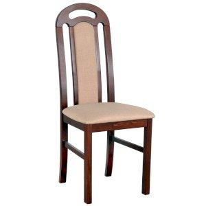 Krzesło drewniane Piano