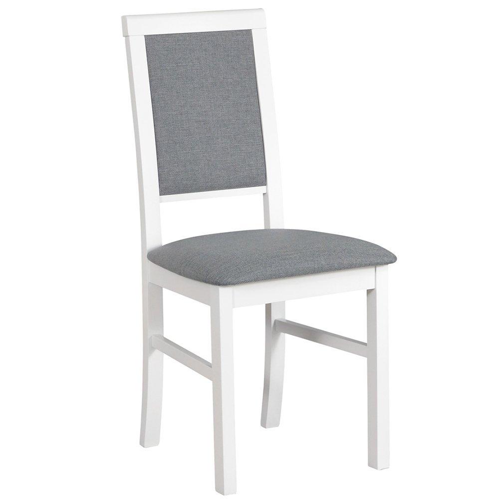 Krzesło drewniane Nilo III