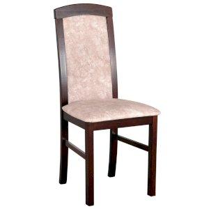 Krzesło drewniane Nilo V