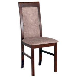 Krzesło drewniane Nilo VI