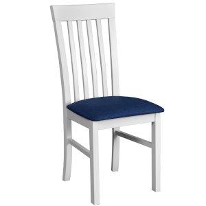 Krzesło drewniane Milano II