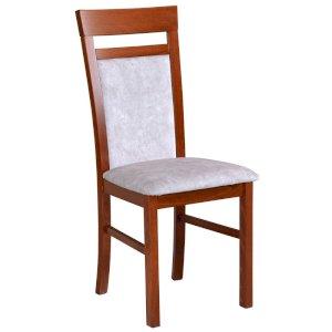 Krzesło drewniane Milano VI