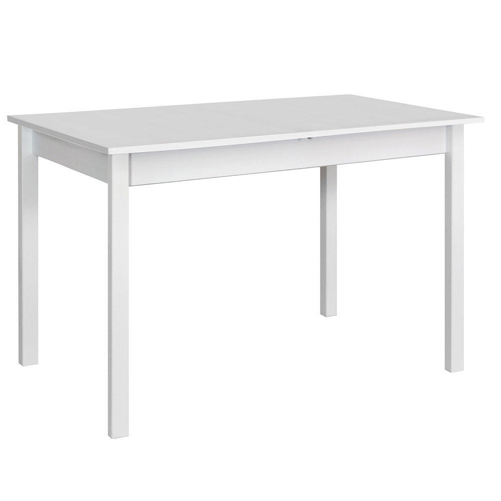 Stół drewniany Max II 60x110