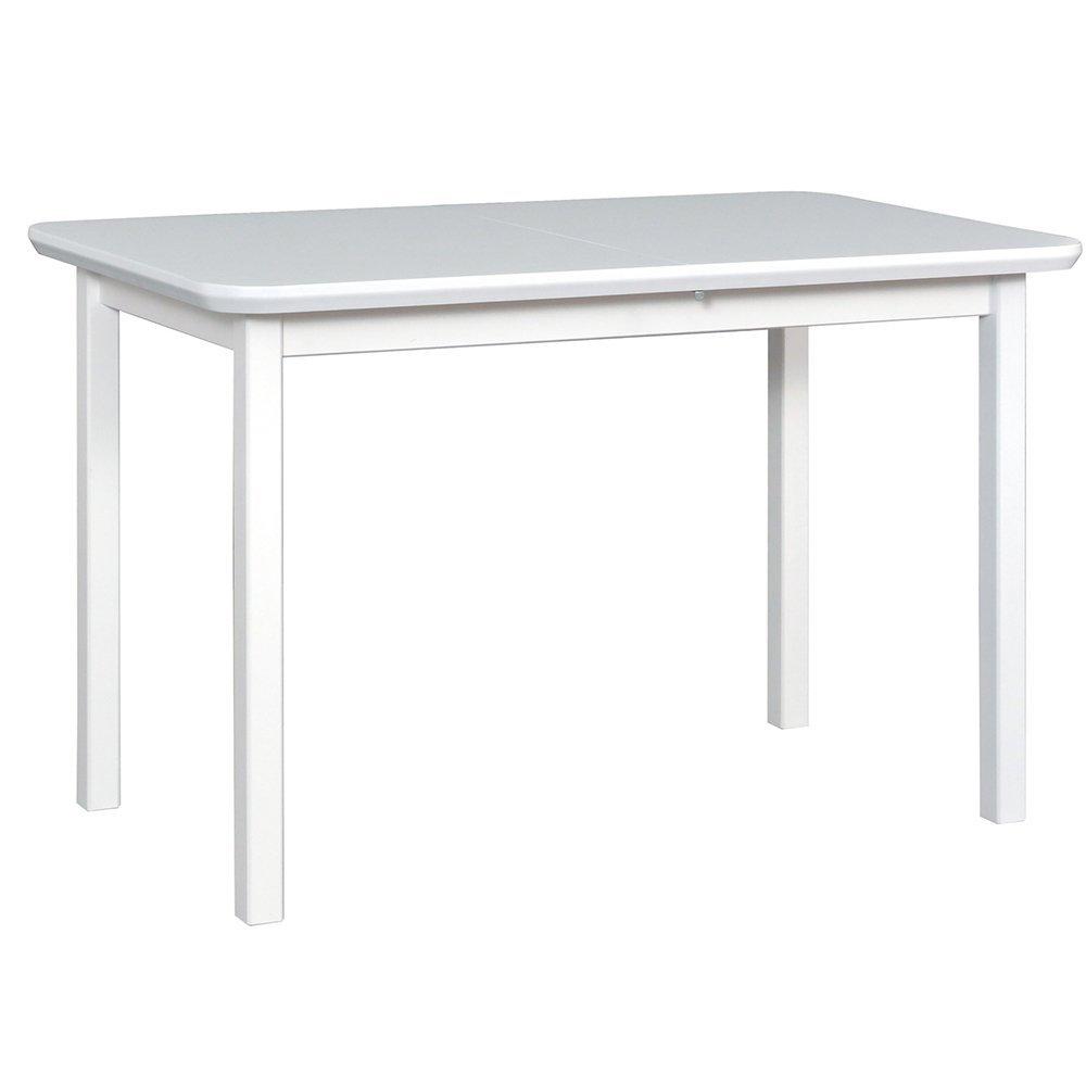 Stół rozkładany Max IV 70x120/150