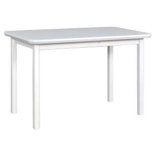 Stół rozkładany Max IV S 70x120/150