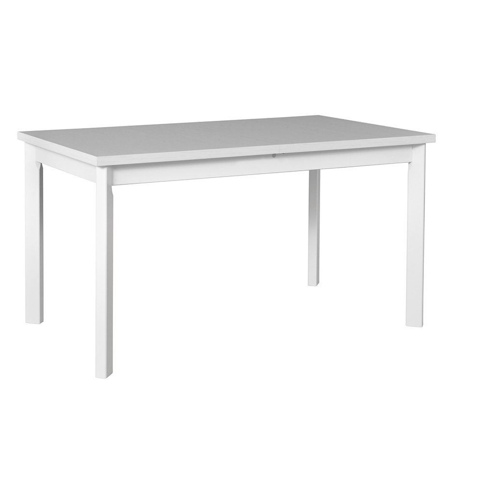 Stół rozkładany Max V 80x120/150
