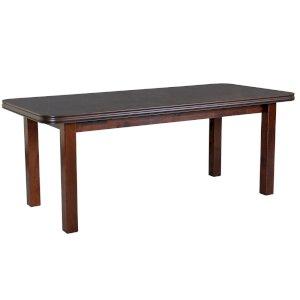 Stół rozkładany Wenus VIII 100x200/300