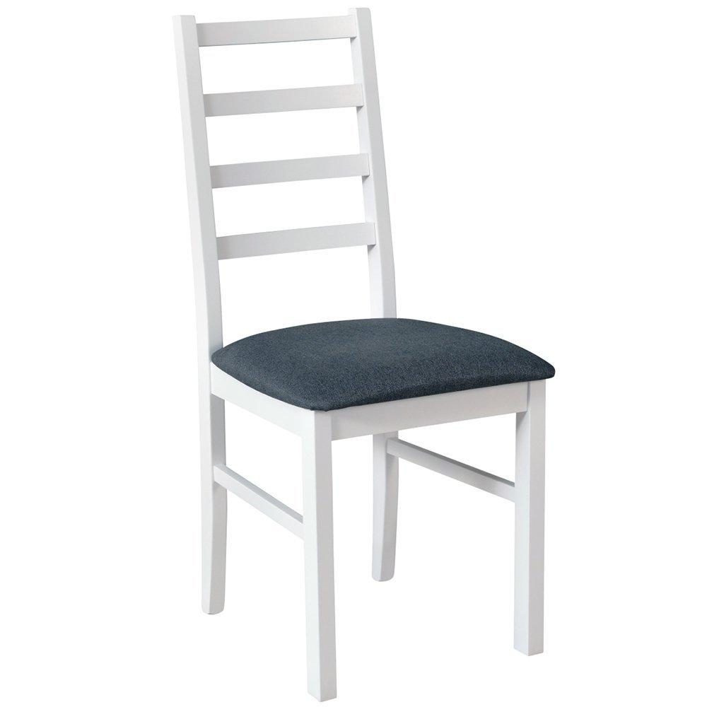 Krzesło drewniane Nilo VIII