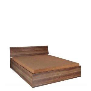 Łóżko Penelopa P5 160x200