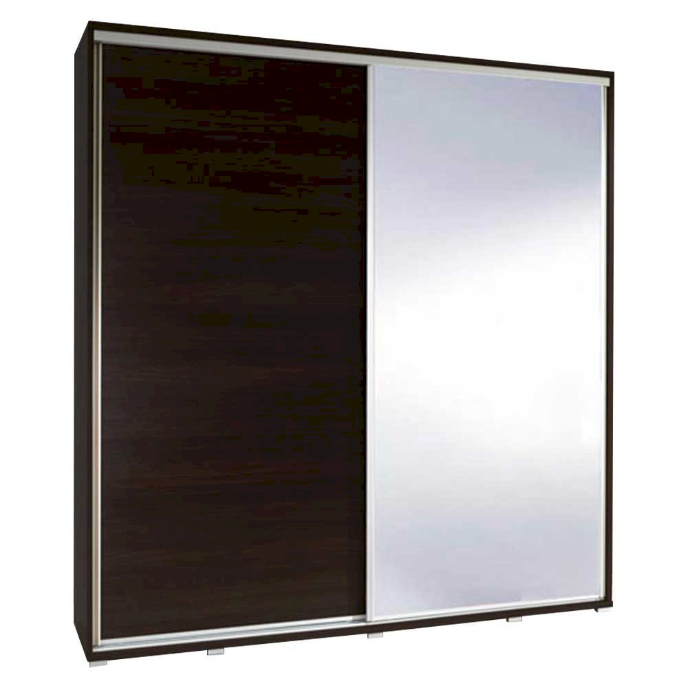 Szafa Penelopa 205 z lustrem