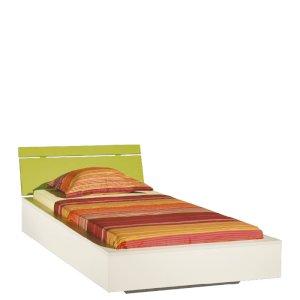 Łóżko Labirynt LA22