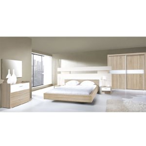 Sypialnia Margo 2D