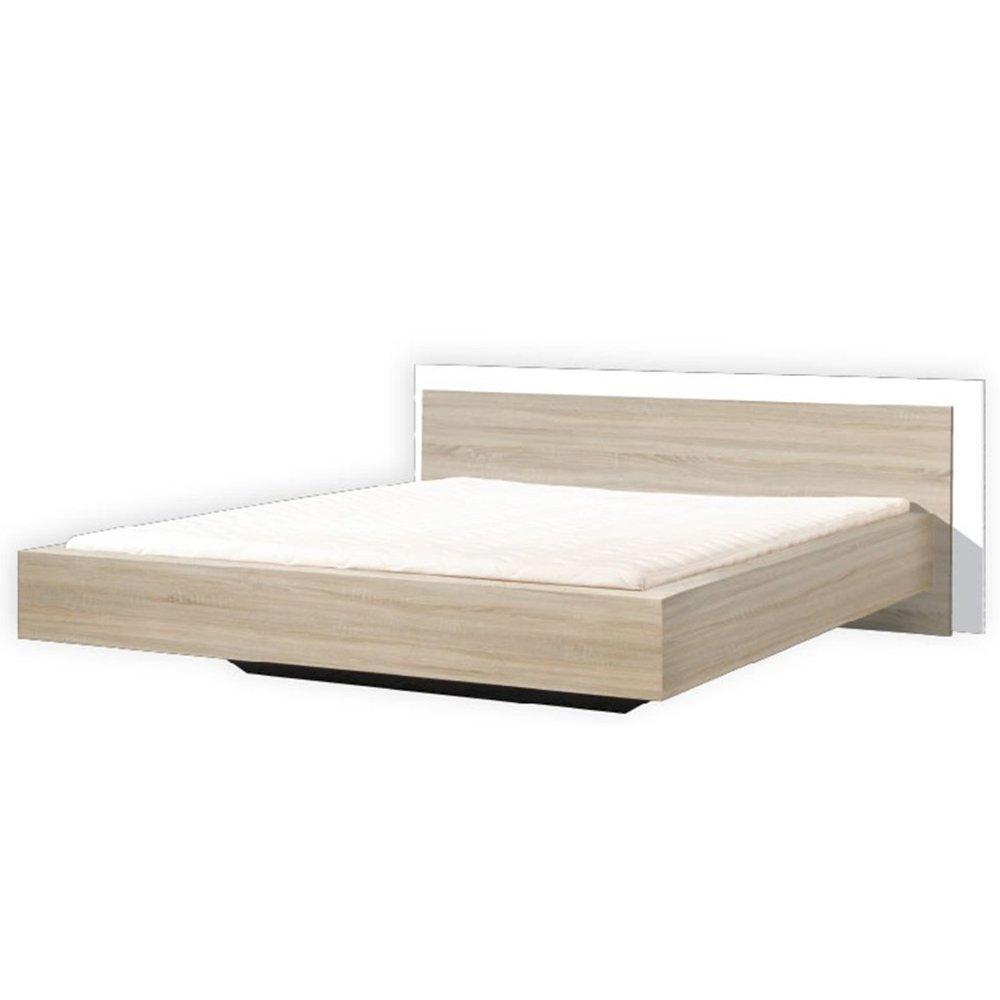 Łóżko Margo