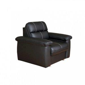 Fotel Cordoba