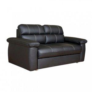 Sofa Cordoba 2ES