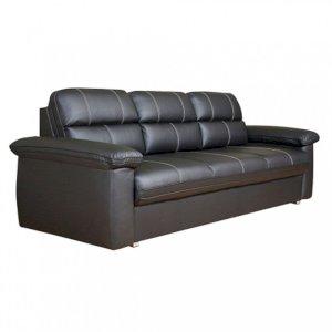 Sofa Cordoba 3ES