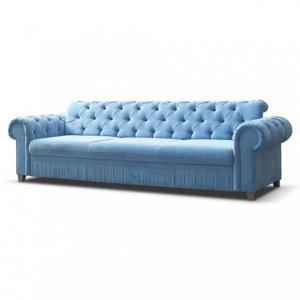 Sofa Prince 3ES