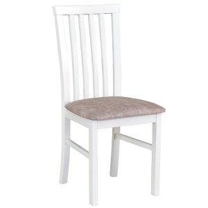 Krzesło drewniane Milano I