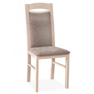 Krzesło drewniane KT4