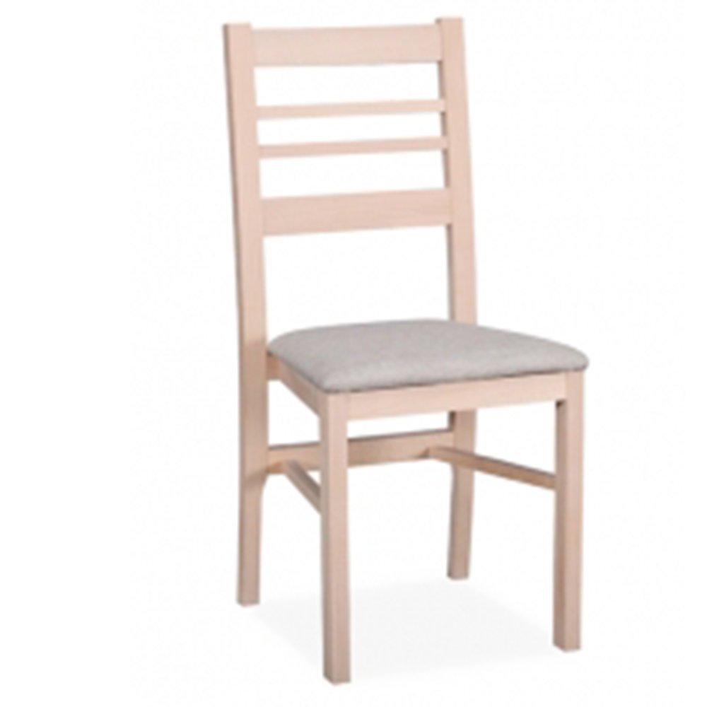 Krzesło drewniane KT50