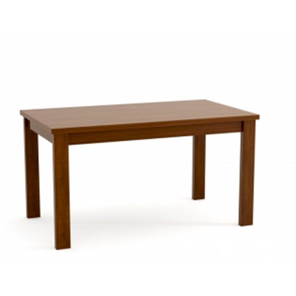 Stół drewniany STL63/3 100x200/270