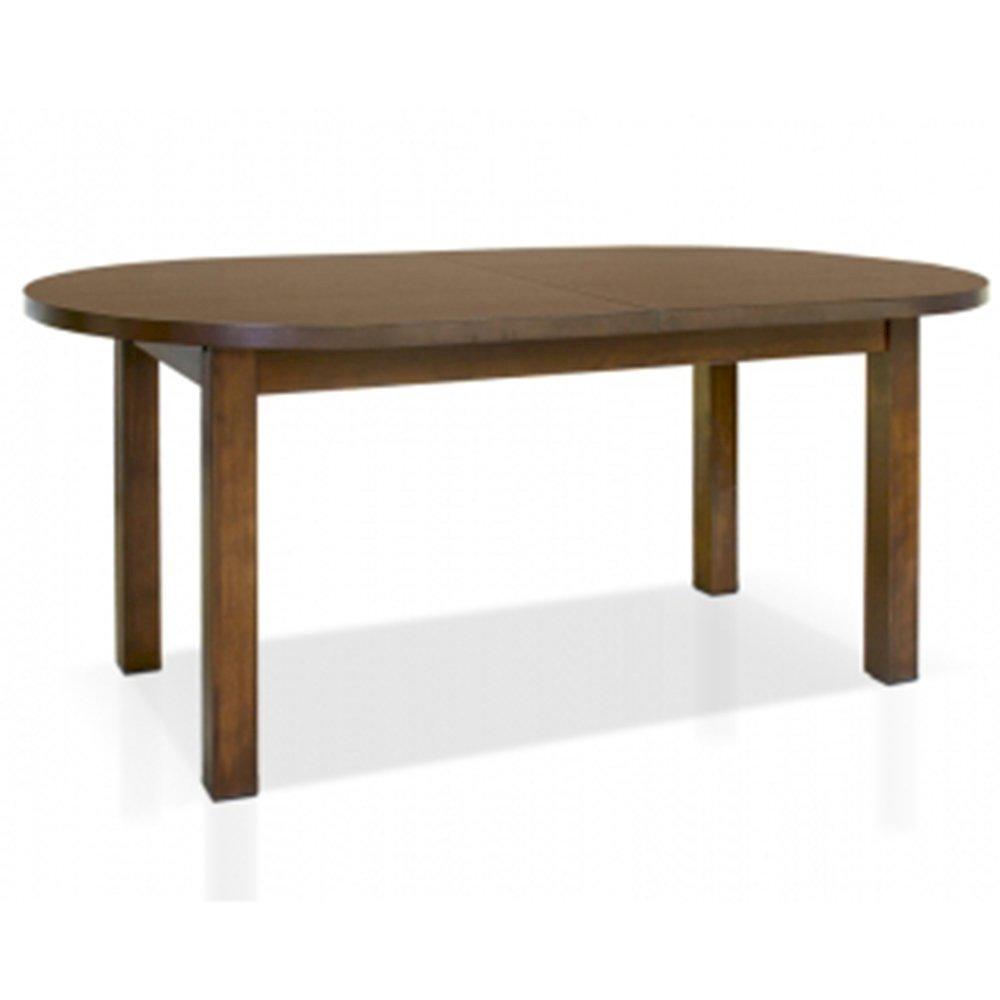 Stół drewniany STF2 90x170/250
