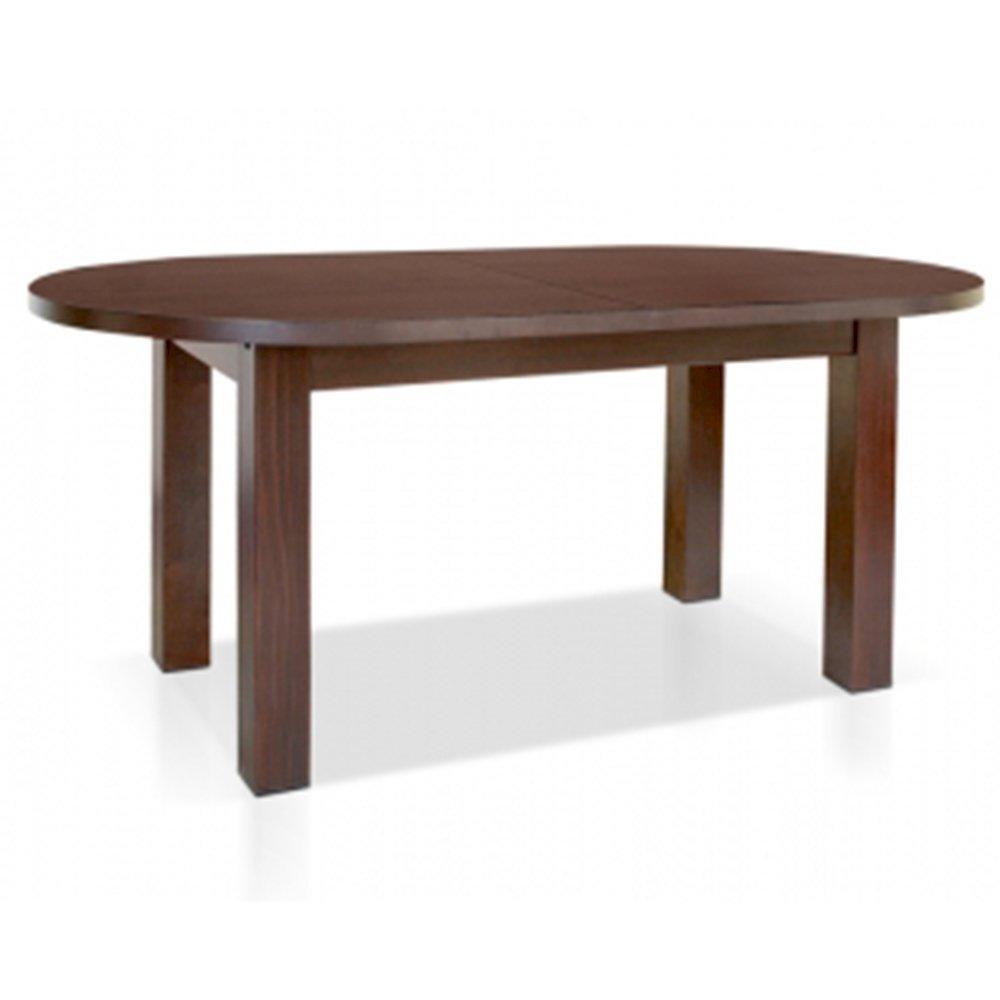 Stół drewniany STF5 90x170/250