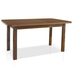 Stół drewniany STF37 90x160/240