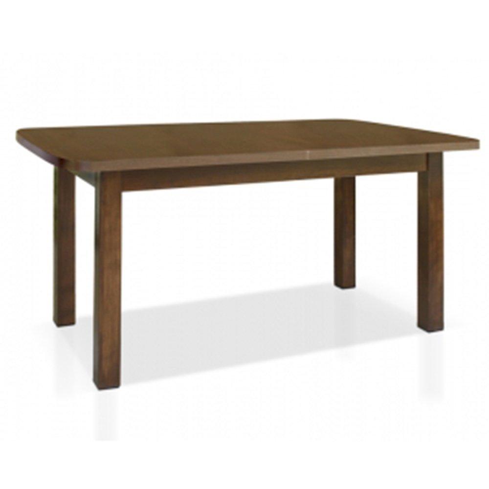 Stół STF12 + 4 krzesła KT30 (zest. DM4)