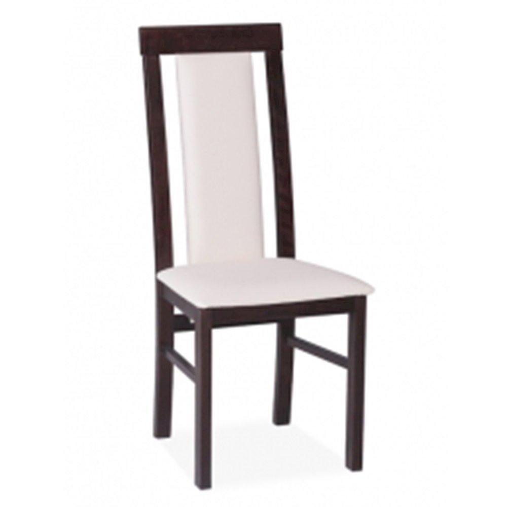 Stół STF64/3 + 6 krzeseł KT30 (zest. DM10)