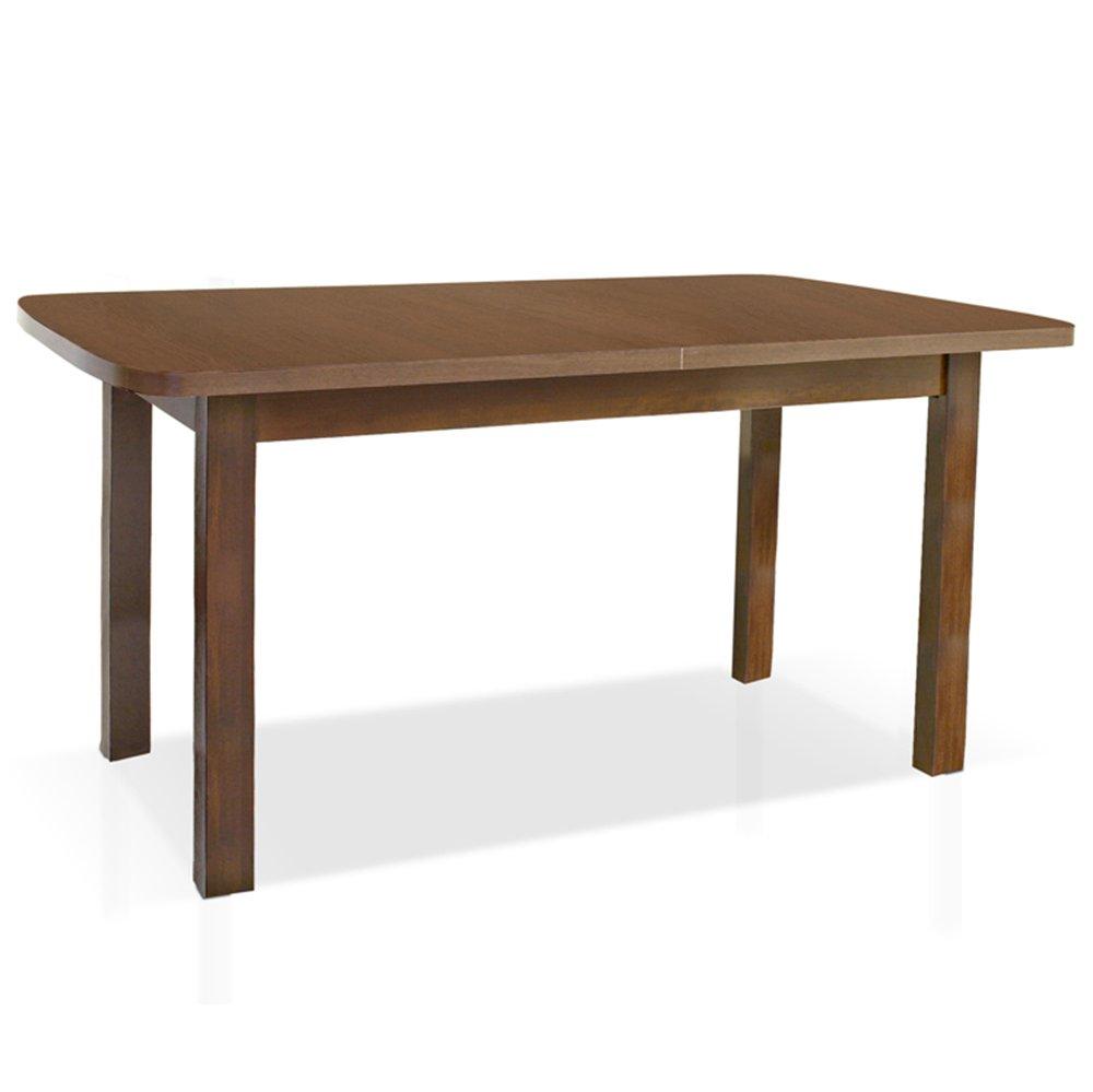 Stół drewniany STL37 90x160/240
