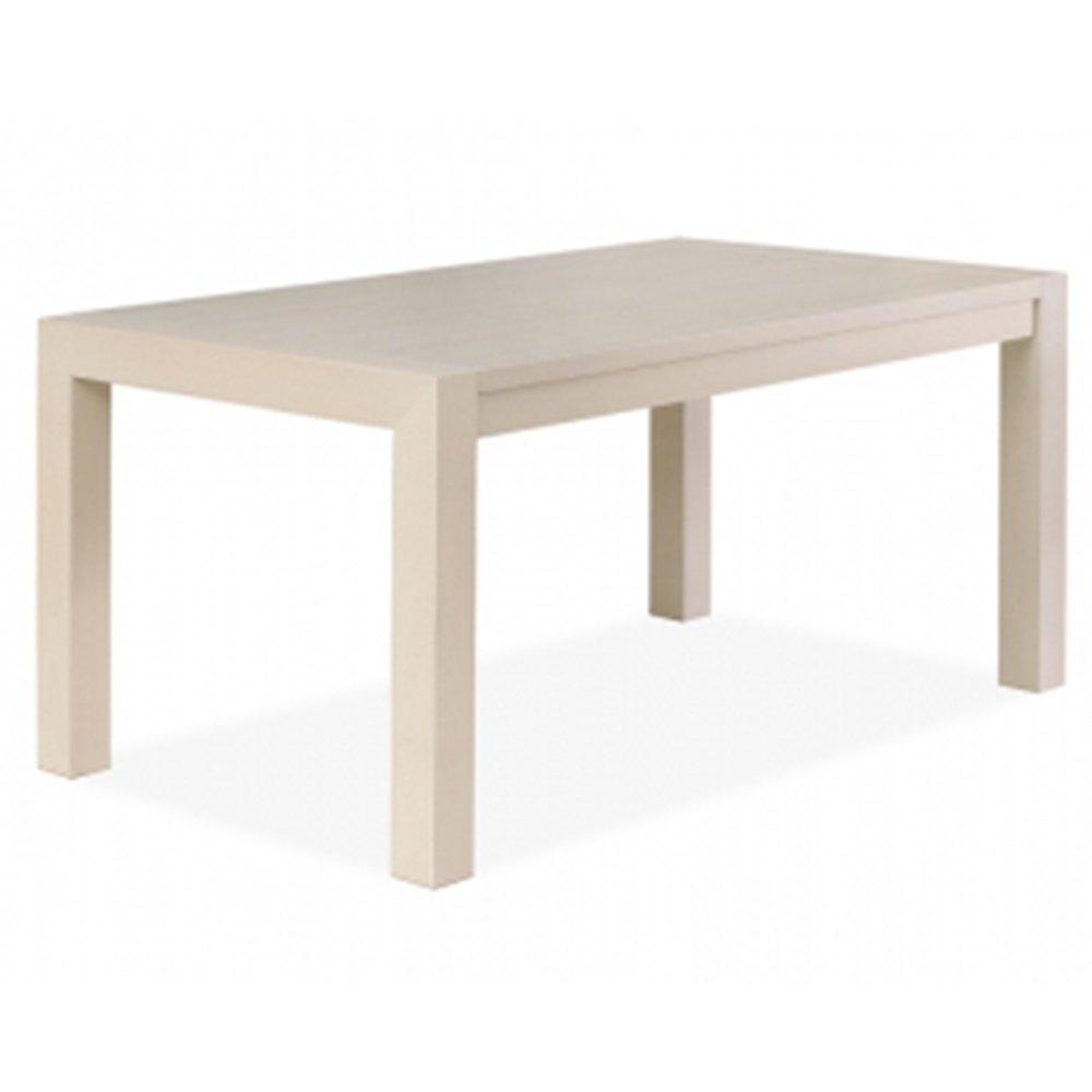 Stół drewniany STF40/2 90x160/230