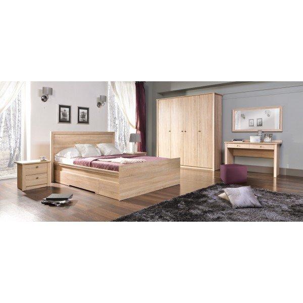 Sypialnia Finezja