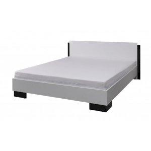 Łóżko Lux 160x200