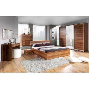 Sypialnia Penelopa 1