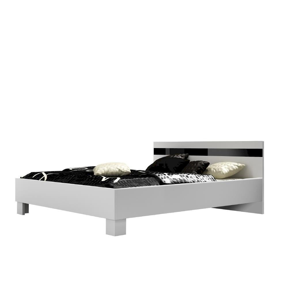 Łóżko Lucca LC31