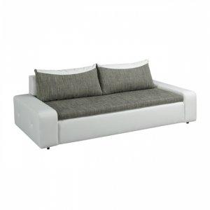 Sofa London