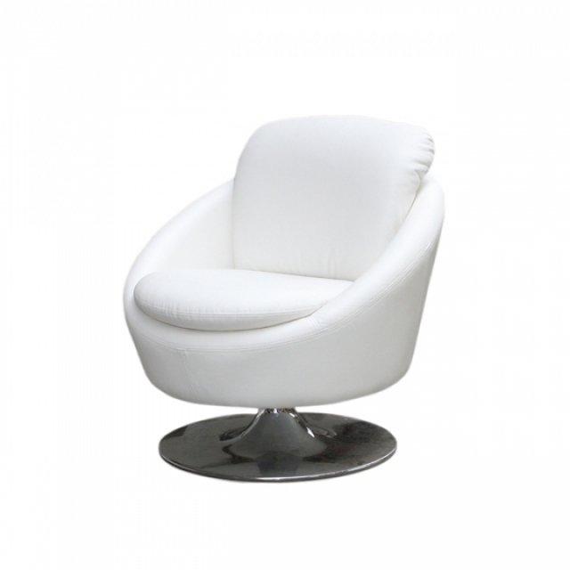 Fotel Universal