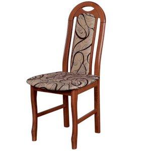 Krzesło klasyczne Gloster