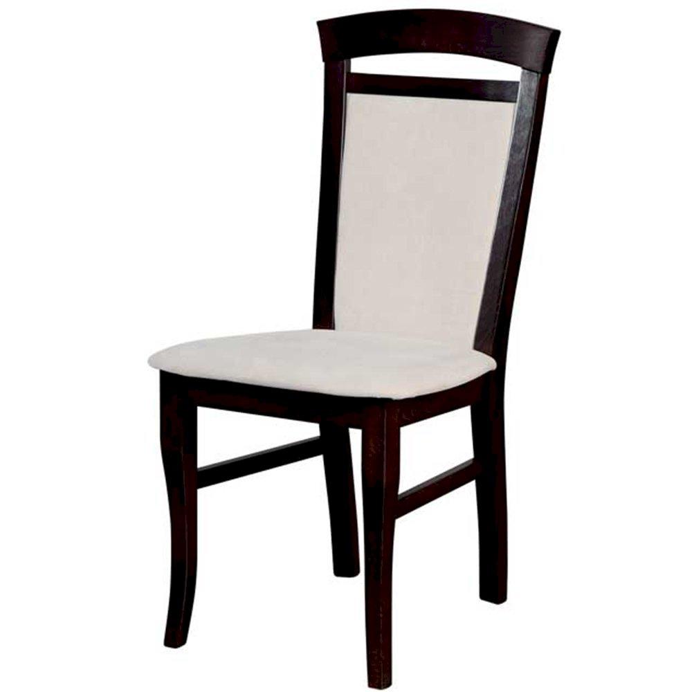 Krzesło drewniane Tolek