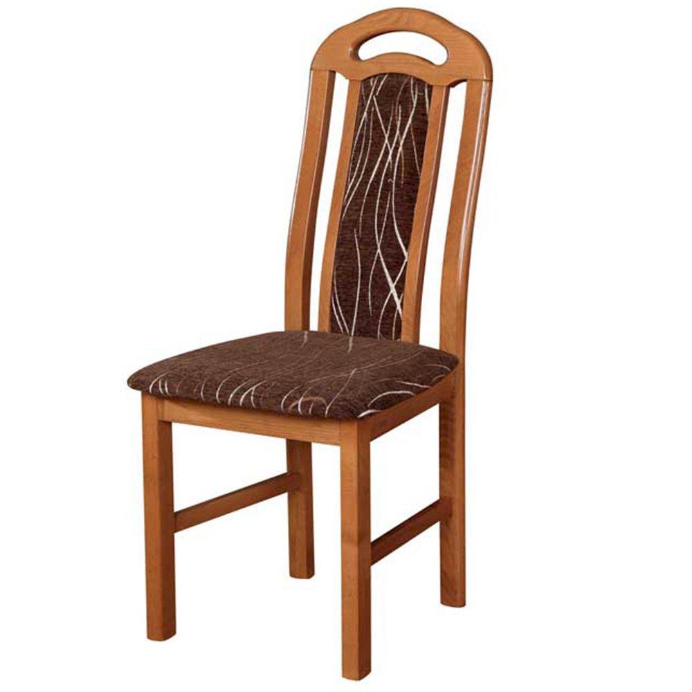 Krzesło klasyczne W3